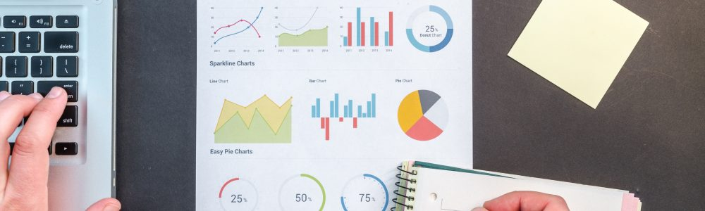 charts-computer-data-669615